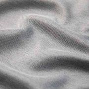 Tkanina DOVER /wzór