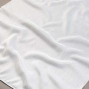 BATYST 1154 /biały