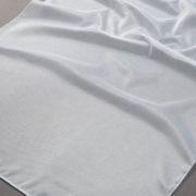 Frana AKT 303 /30 biały