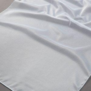 Frana AKT 1303 /30 biały