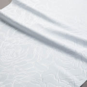 OBRUS 140193 /biały