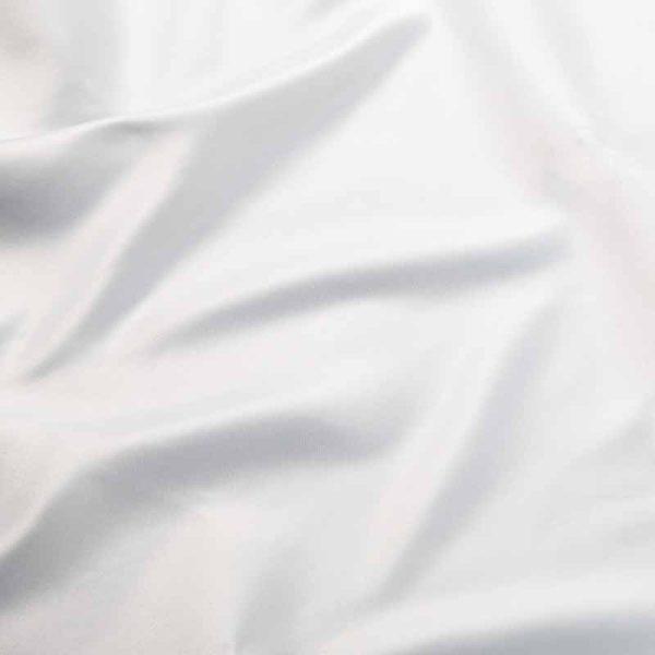 OBRUS 3 PLAIN /160 lub 320/ biały