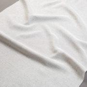 Tkanina zasłonowa 17090 /1 beige (beżowy)