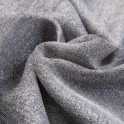 Tkanina zasłonowa 17090 /wzór