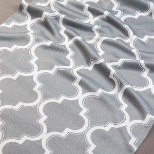 Tkanina WT 16038 /lt. grey (szary jasny)