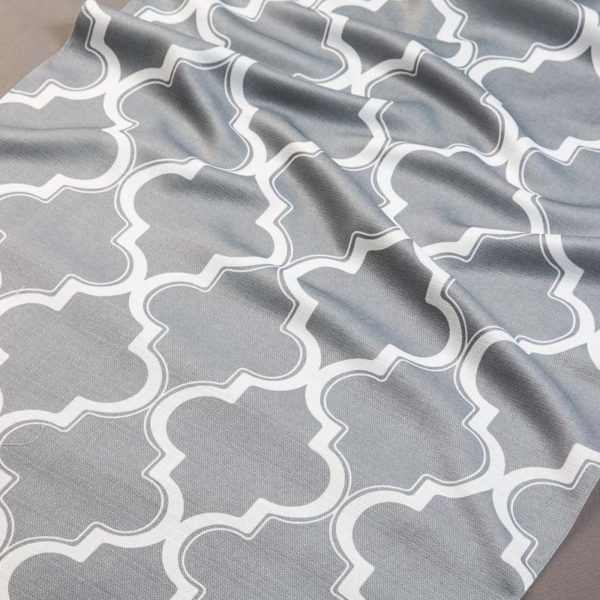 Tkanina WT 16138 /lt. grey (szary jasny)