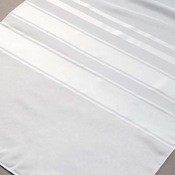 Woal 1001 /290 white (biały)