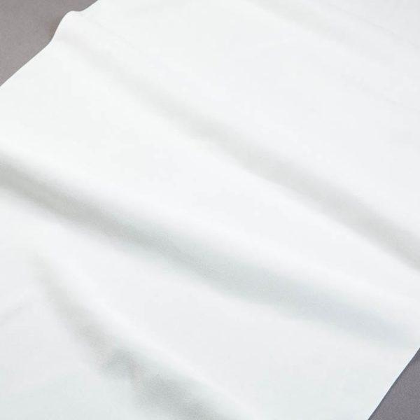 Tkanina zasłonowa EFE /001 kremowy jasny