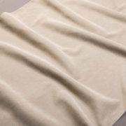 Tkanina zasłonowa EFE /005 kawowy jasny