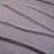 Tkanina zasłonowa EFE /1009 szary