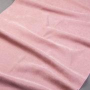 Tkanina zasłonowa EFE /17 różowy brudny