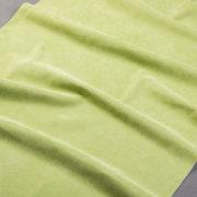 Tkanina zasłonowa EFE /29 zielony jasny