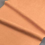 Tkanina zasłonowa EFE /13 -pomarańczowy żywy