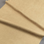 Tkanina zasłonowa EFE /48- musztardowy