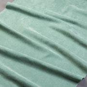 Tkanina zasłonwa EFE /31 zielony