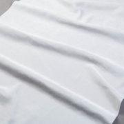 Tkanina zasłonowa EFE /462 szary jasny