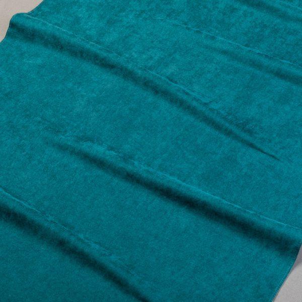 Tkanina zasłonowa EFE /611-zielony