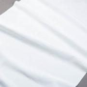 Tkanina zasłonowa EFE /optic white- biel optyczna