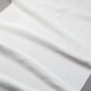 Tkaninazasłonowa EFE /new grey-szarobeżowy jasny