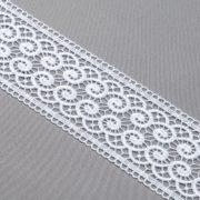 Gipiura 20963-1 /8,5 biały
