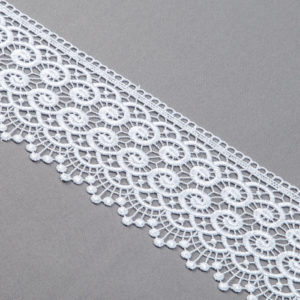 Gipiura 20963 /10 biały