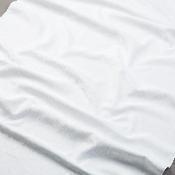 Tkanina ES 4058 /351 biały