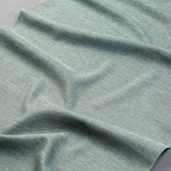 Tkanina J 65001 /290/ V04 brązowo-zielony