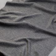 Tkanina J 65001 /290 / V07 brązowy ciemny
