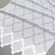 Firana 340840 /180 biały