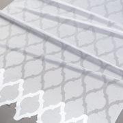 Firana 340840 /250 biały