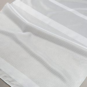 Firana AKT 443 /330 biały