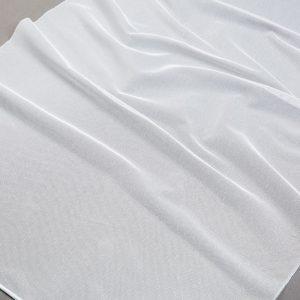 Firana FLORANSA /290 biały