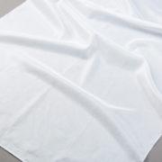 Firana WOAL 1137 /300 biały