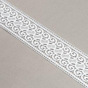 Gipiura 20962-1 /9 biały