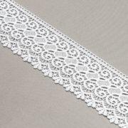 Gipiura 20962 /10,5 biały
