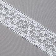 Gipiura 72601 /8,5 biały