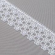 Gipiura 72602 /7,5 biały