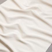 Tkanina ZELI 1501/ 0802 beżowy