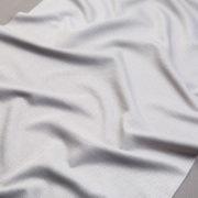 Tkanina ZELI 1501 /2028 szary jasny