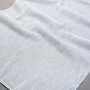 Deszczyk 5116 /biały
