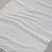 Firana S Grektul /white - biały