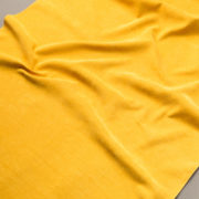 Tkanina EFE /12 żółty