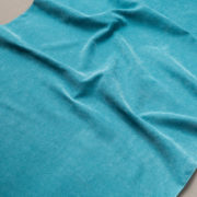 Tkanina EFE /33 niebieski