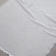 Firana 007312 /250 cm