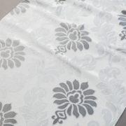 Tkanina SXY 486 / grey (szary)