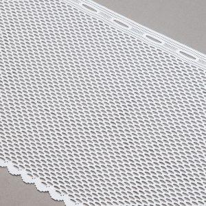 Zazdrostka 007312 /40 cm/ biały