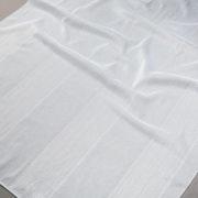 Firana BD 50091 /01 biały