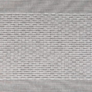 Firana SA 2114 /wzór