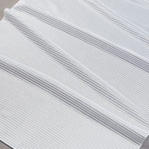 Firana 9282 /biały