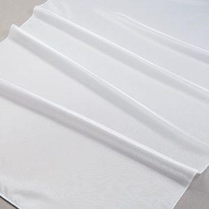 Firana MAT DONER /300/ biały